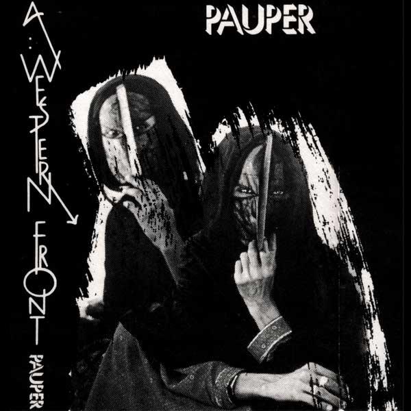 Pauper